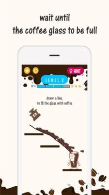 快乐咖啡下载图3: