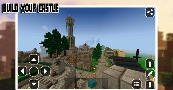 工艺城堡下载图2: