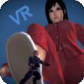 女巨人模拟器20.3