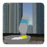 烹饪厨房模拟器