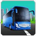 虚拟边境接送巴士手游