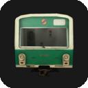 列车模拟器2最新版