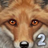 终极野狐模拟器2无敌版