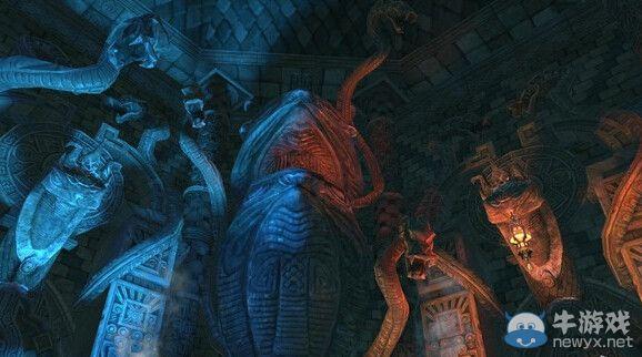 《剑灵》复活祭坛副本打法攻略