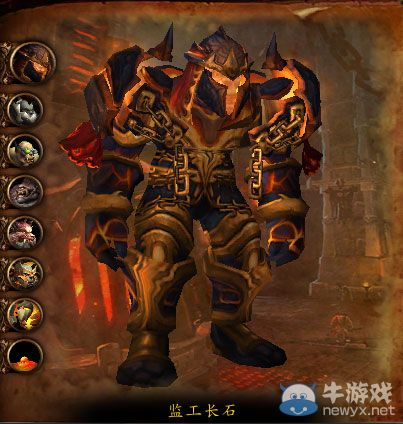 《魔兽世界》英雄黑石铸造厂:BOSS灭团点与打法收集