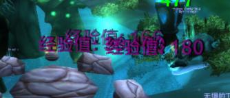 《魔兽世界》6.2地下城时空漫游模式详细介绍