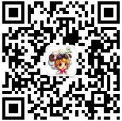 《梦幻诛仙2》跨服PK赛小梦抢先送门票活动介绍