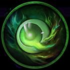 《魔兽世界》7.0恶魔猎手职业介绍