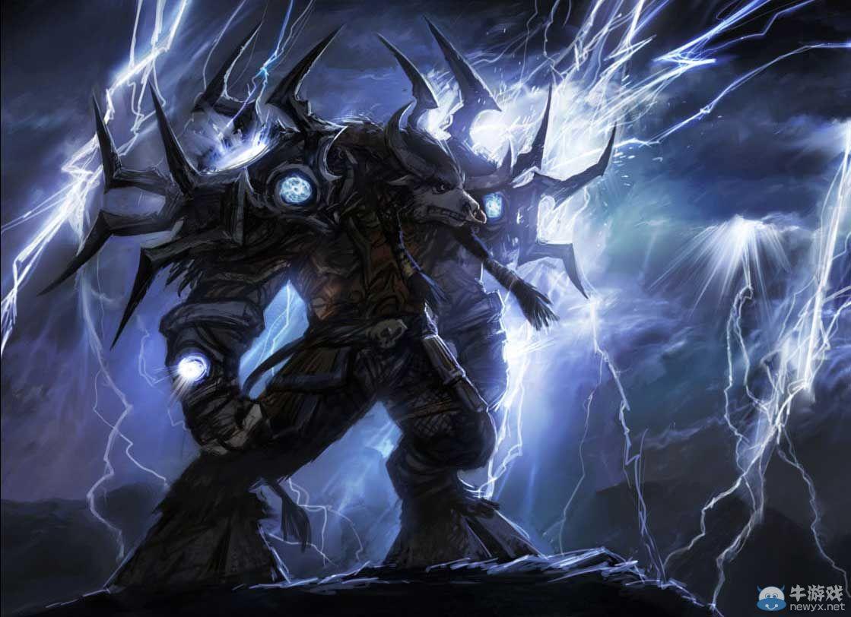 《魔兽世界》7.0PVP双装等 附魔套装效果移除