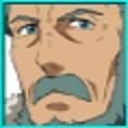 《超级机器人大战BX》战术指挥与应援效果列表