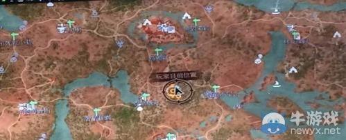 《巫师3:狂猎》全DLC获得方法解析攻略