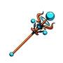 《造梦西游4》武器装备大全