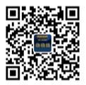 《云顶之弈》11.18版本重骑女枪玩法思路