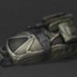 《明日之后》武器道具配方大全