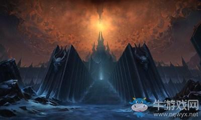 《魔兽世界》9.0坐骑获取攻略大全