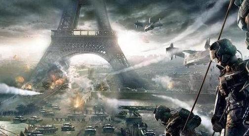 《使命召唤:战区》将不会再出现老地图Verdansk