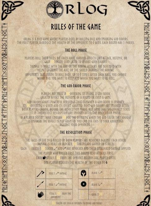 官方点赞《刺客信条:英灵殿》大神自制实体版