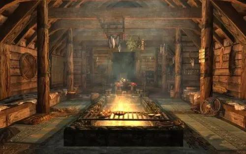 超多核心代码一览表《Valheim:英灵神殿》-iD游源网
