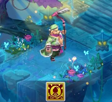 《梦幻西游网页版》月黑风高第一阶段过关攻略