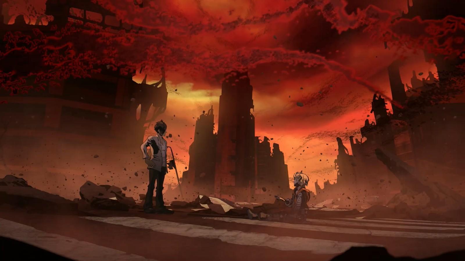 6月25日《新美妙世界》试玩版上新