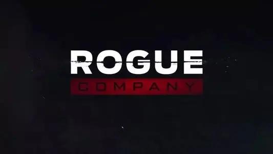《Rogue Company》游戏配置攻略表-iD游源网