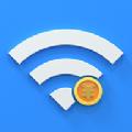WiFi畅享