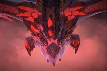 《怪物猎人物语2:毁灭之翼》屠龙果实要怎么获得-iD游源网