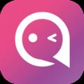聊啊语音v1.0.0