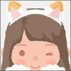 玛丽日记游戏破解版中文1.4