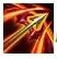 金铲铲之战黄金铁三角怎么搭配?黄金铁三角阵容搭配攻略[多图]图片2