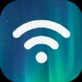 极光WiFi