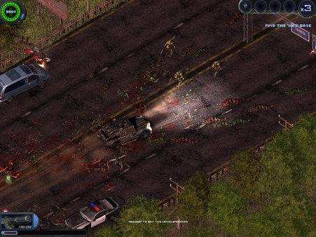孤胆枪手2:重装上阵破解版