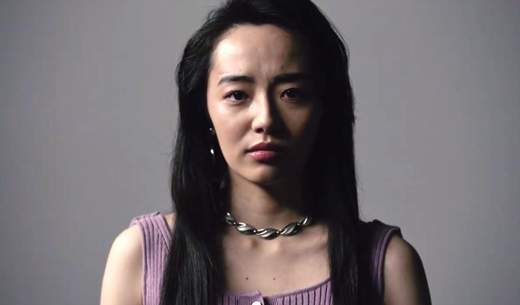网飞独播剧《全裸监督》6月24日正式上线