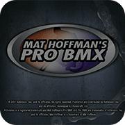 马特霍夫曼的自行车越野赛
