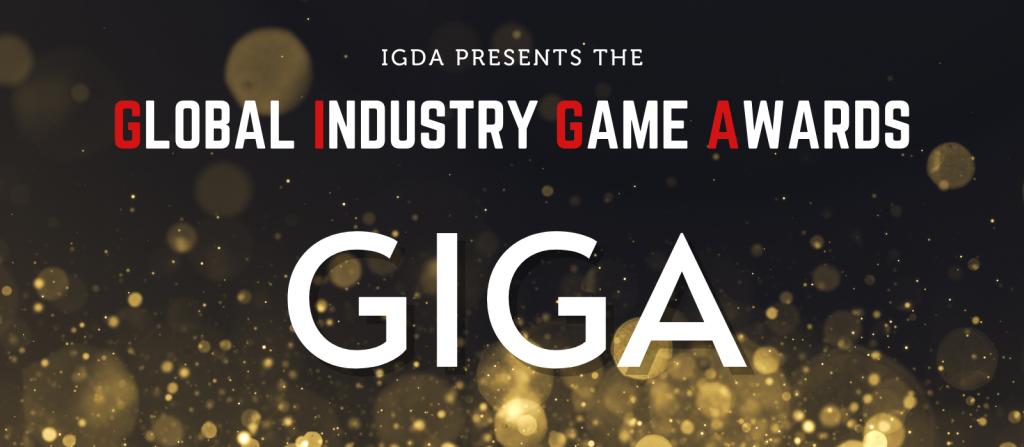 全球行业游戏《最后生还者2》获取提名-iD游源网