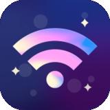 欢乐WiFi