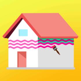HousePainting汉化版