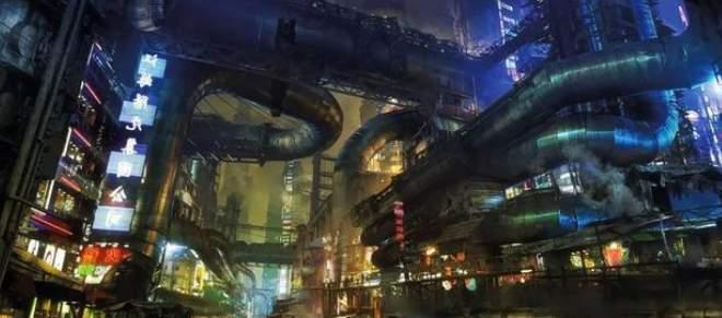 《明日之后》地下城解锁方法