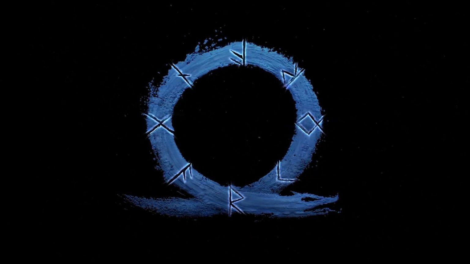 2022年夏季发售《战神》全新作品展示