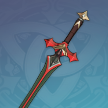 旅行剑.png