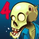 愚蠢的尸体4最新版v1.0.4