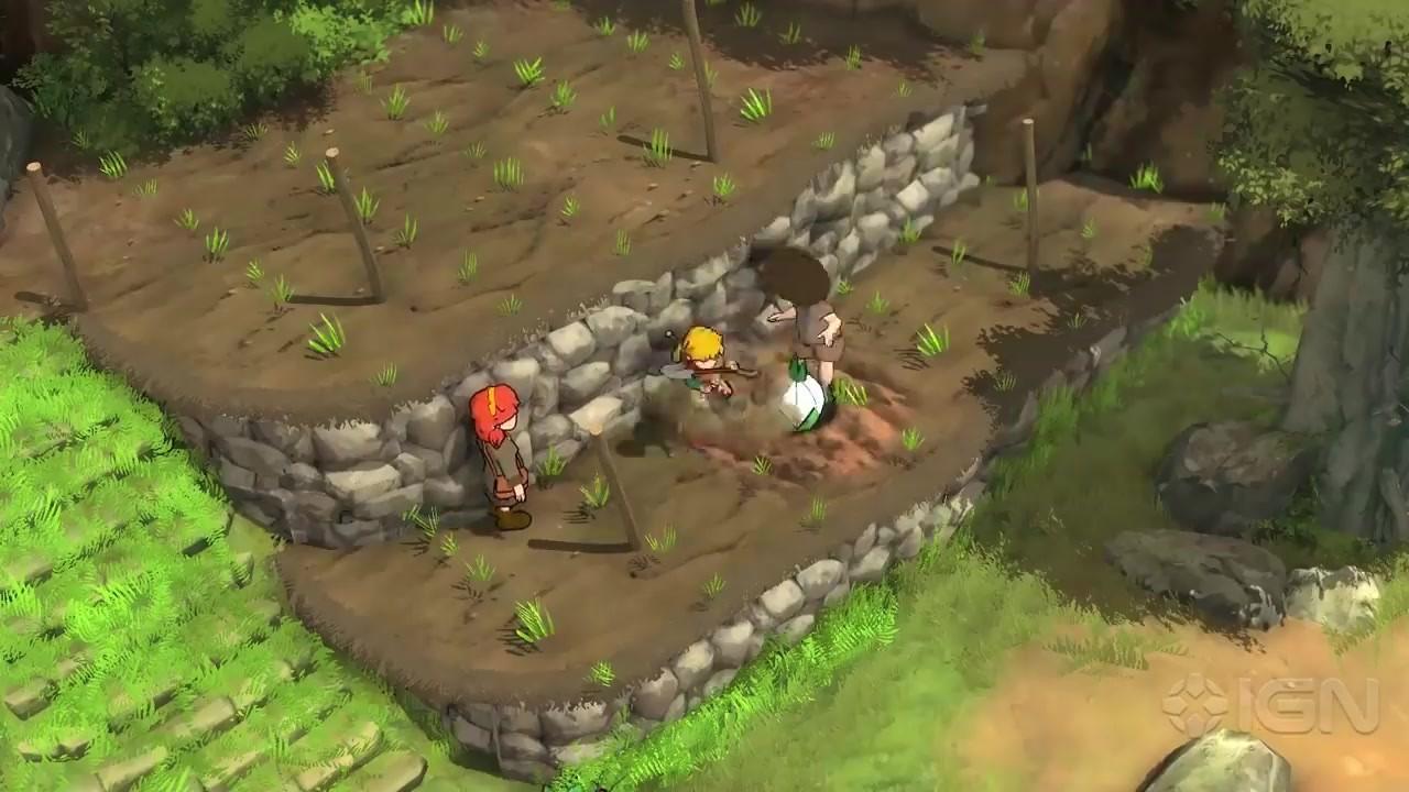8月27日《巴尔多:守护者猫头鹰》最新平台登陆