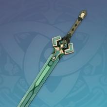 飞天御剑.png