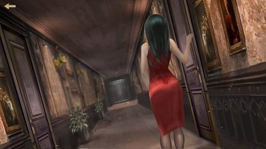 《梦2不眠之夜》女主角房间抽屉密码是什么