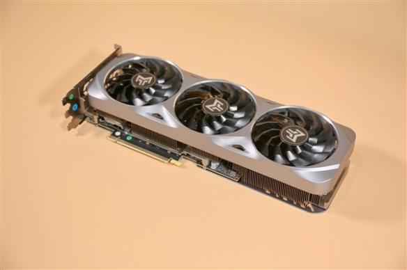 NVIDIA经典骚操作RTX 3090成为不限制算力的显卡。