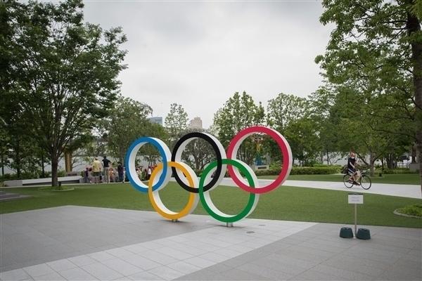 东京奥运会:金牌是回收金属制作