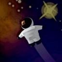 漫游太空v1.1