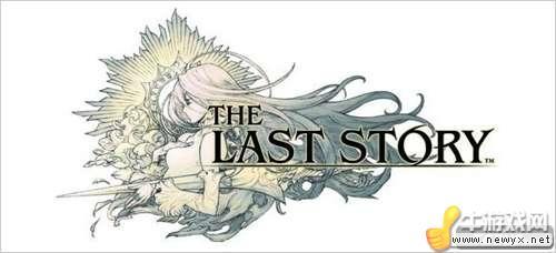 《最后的故事》美版外媒评分出炉 评价不错