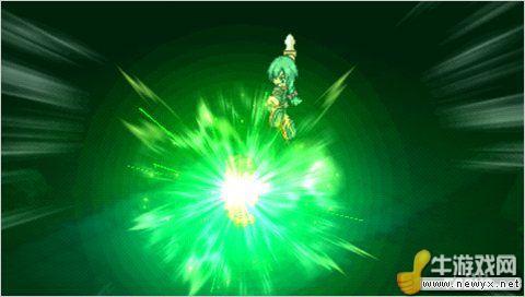 《召唤之夜4》番外篇及无限界廊介绍及新要素