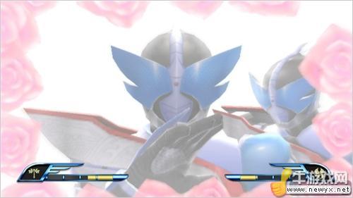 《假面骑士:超巅峰英雄》三位隐藏角色介绍